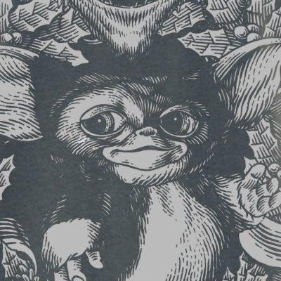 Lucamaleonte – Gizmo