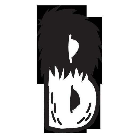 www.bonobolabo.com