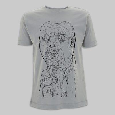 Nemo's – Skeyt t-shirt