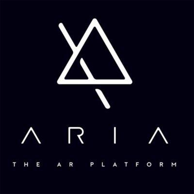 ARIA_brand ID