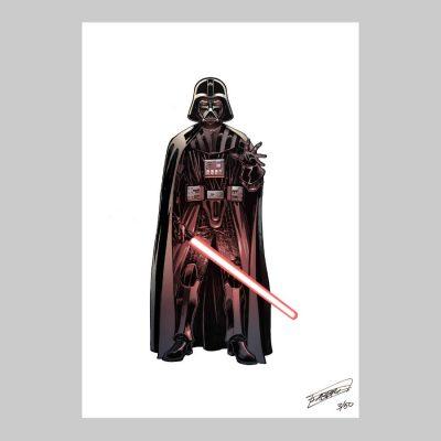 Davide Fabbri - Vader