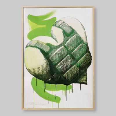 zed1-stencil-19di20