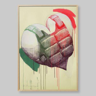 zed1-stencil-11di20