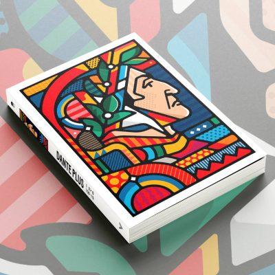 Van Orton Design catalogo