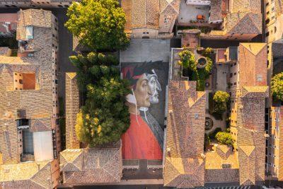 Dante Plus 700 - Alessandro Tricarico - foto di Giuseppe Fedele sito