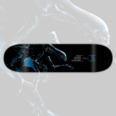 Aliens 35