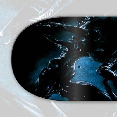 Aliens 35 1